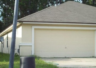 Foreclosed Home en EVAN SAMUEL DR, Jacksonville, FL - 32210