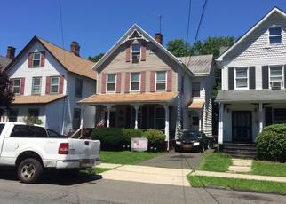 Foreclosed Home en HUDSON AVE, Haverstraw, NY - 10927