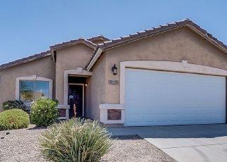 Casa en ejecución hipotecaria in Coolidge, AZ, 85128,  S CARTER RANCH RD ID: P1066190