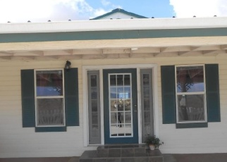 Foreclosed Home en CAMEY ST, Belen, NM - 87002