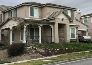 Foreclosed Home en GROVEWOOD PL, Rancho Cucamonga, CA - 91739