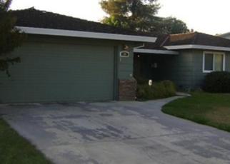 Foreclosed Home en TRISTAN CIR, Sacramento, CA - 95823