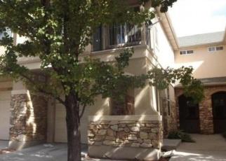 Foreclosure Home in West Jordan, UT, 84084,  S GARONNE CT ID: P1066230