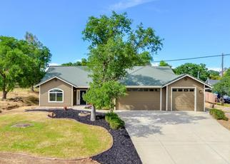 Foreclosed Home en NALL ST, Valley Springs, CA - 95252