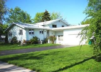 Foreclosed Home en RUSSELL AVE, Rochester, NY - 14622