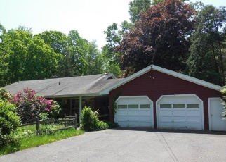 Foreclosed Home en ROCKY RD, Brookfield, CT - 06804