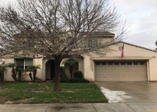 Casa en ejecución hipotecaria in Corona, CA, 92880,  LOTUS ST ID: P1066324