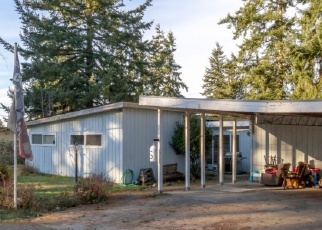 Foreclosure Home in Federal Way, WA, 98023,  SW 316TH ST ID: P1066339