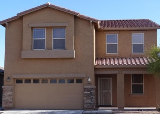 Foreclosed Home en W ST CATHERINE AVE, Laveen, AZ - 85339
