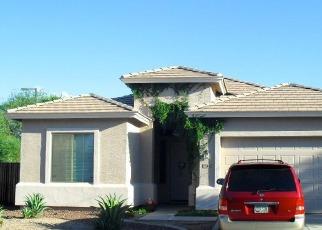 Casa en ejecución hipotecaria in Buckeye, AZ, 85326,  W VICTORY ST ID: P1066369