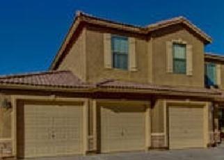 Casa en ejecución hipotecaria in Buckeye, AZ, 85326,  W CLANTON AVE ID: P1066378