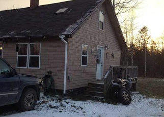 Foreclosure Home in Piscataquis county, ME ID: P1066407