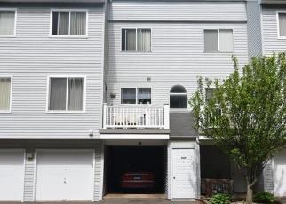 Casa en ejecución hipotecaria in Wallingford, CT, 06492,  STAFFORDSHIRE COMMONS DR ID: P1066536