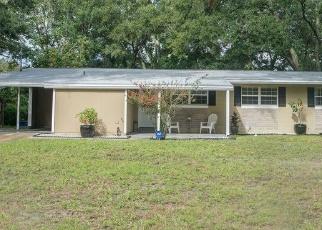 Foreclosed Home en RODBY DR, Jacksonville, FL - 32210