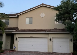 Foreclosed Home en NW 13TH AVE, Miami, FL - 33169