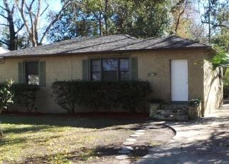 Casa en ejecución hipotecaria in Jacksonville, FL, 32209,  WESTBROOK CIR N ID: P1066568