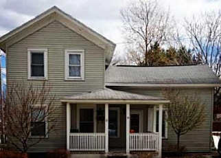 Foreclosed Home en CANTON ST, Baldwinsville, NY - 13027