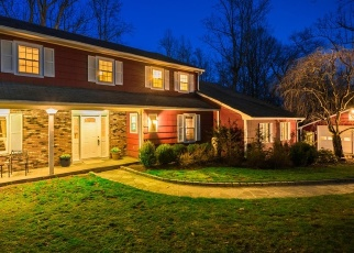 Foreclosure Home in Stamford, CT, 06903,  HERITAGE LN ID: P1066619