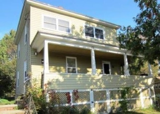Foreclosure Home in Sanford, ME, 04073,  LEBANON ST ID: P1066631