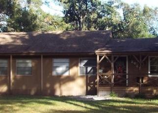 Foreclosed Home en RAHANSON DR, Jacksonville, FL - 32246