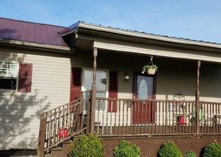 Foreclosed Homes in Richmond, KY, 40475, ID: P1066742