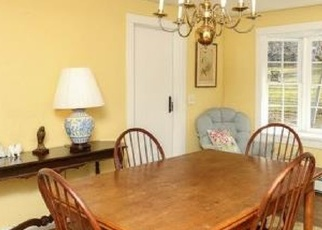 Foreclosed Home in HUNDRED ACRES RD, Newtown, CT - 06470