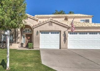 Foreclosed Home en N SUNVIEW, Mesa, AZ - 85205