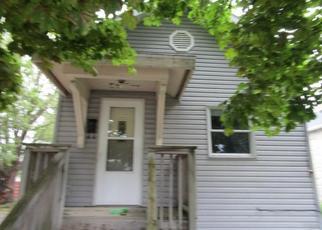 Casa en ejecución hipotecaria in Manitowoc, WI, 54220,  S 20TH ST ID: P1066845