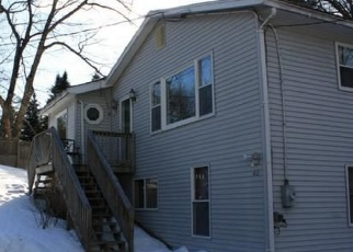 Foreclosure Home in Windham, ME, 04062,  ALBION RD ID: P1066910