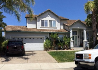 Foreclosure Home in Antioch, CA, 94531,  THUNDERBIRD CT ID: P1066951
