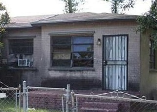 Foreclosed Home in NW 29TH AVE, Miami, FL - 33147