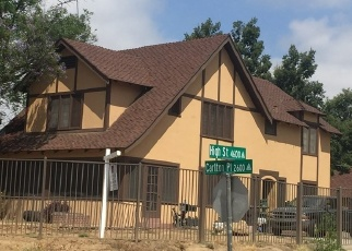 Foreclosed Home en CARLTON PL, Riverside, CA - 92507