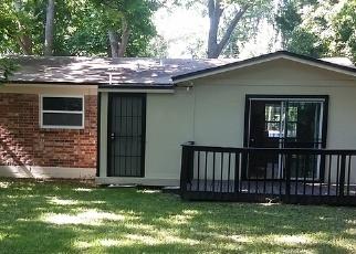 Casa en ejecución hipotecaria in Jacksonville, FL, 32254,  W 3RD ST ID: P1067086