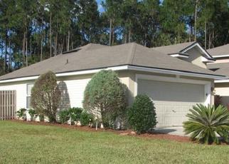 Foreclosed Home en JAYHAWK LN, Jacksonville, FL - 32221