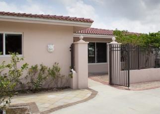 Foreclosed Home in SE 9TH ST, Pompano Beach, FL - 33062