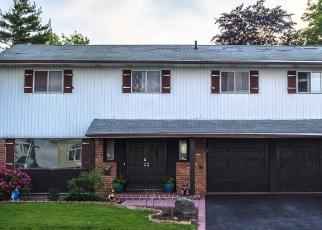 Casa en ejecución hipotecaria in Baldwin, NY, 11510,  DANIEL CRES ID: P1067165