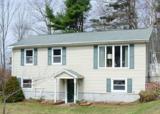 Foreclosure Home in Augusta, ME, 04330,  N BELFAST AVE ID: P1067187