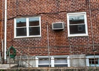 Casa en ejecución hipotecaria in Brooklyn, NY, 11236,  E 100TH ST ID: P1067209
