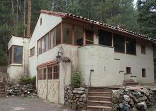 Foreclosure Home in Jefferson county, CO ID: P1067286