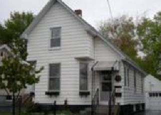 Foreclosed Home in CHEMUNG ST, Syracuse, NY - 13204
