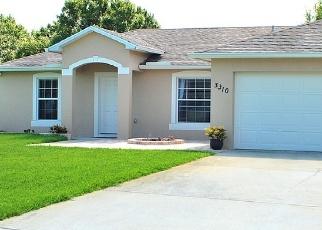 Foreclosed Home en NW 23RD AVE, Okeechobee, FL - 34972