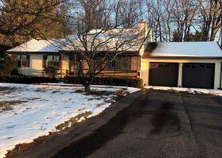 Foreclosed Home en PONDSIDE LN, Rocky Hill, CT - 06067