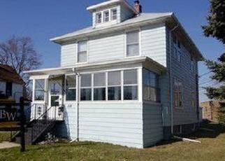 Casa en ejecución hipotecaria in Waukegan, IL, 60085,  ARCHER AVE ID: P1067477