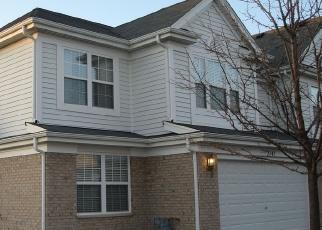 Casa en ejecución hipotecaria in Aurora, IL, 60502,  BORKSHIRE LN ID: P1067489