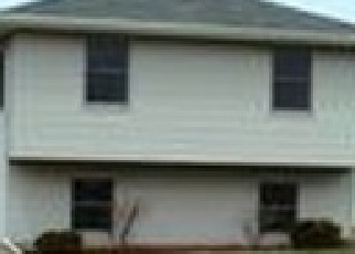 Foreclosure Home in Plainfield, IL, 60586,  APPLEGATE DR ID: P1067502