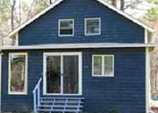 Foreclosure Home in Windham, ME, 04062,  ANGLERS RD ID: P1067538