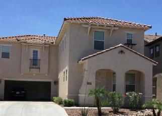 Casa en ejecución hipotecaria in Chandler, AZ, 85225,  E PARK AVE ID: P1067550