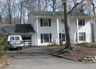 Foreclosed Home en SADDLE RIVER RD, Monsey, NY - 10952