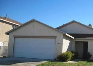 Foreclosed Home en WINEWOOD RD, Victorville, CA - 92392