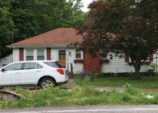 Foreclosed Home en ANGOLA RD, Cornwall, NY - 12518